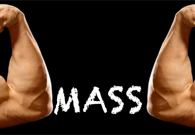 Mass Building